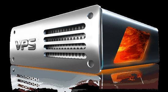 Xen Cloud Virtual Private Servers